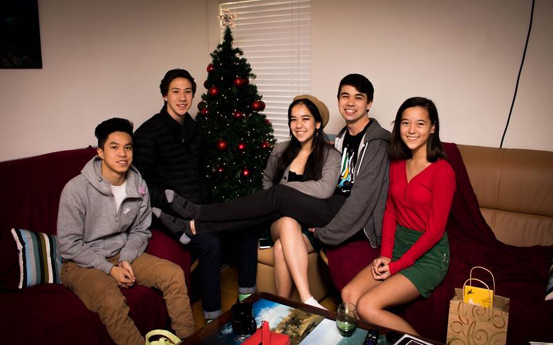 Christmas-122517-00001.jpg