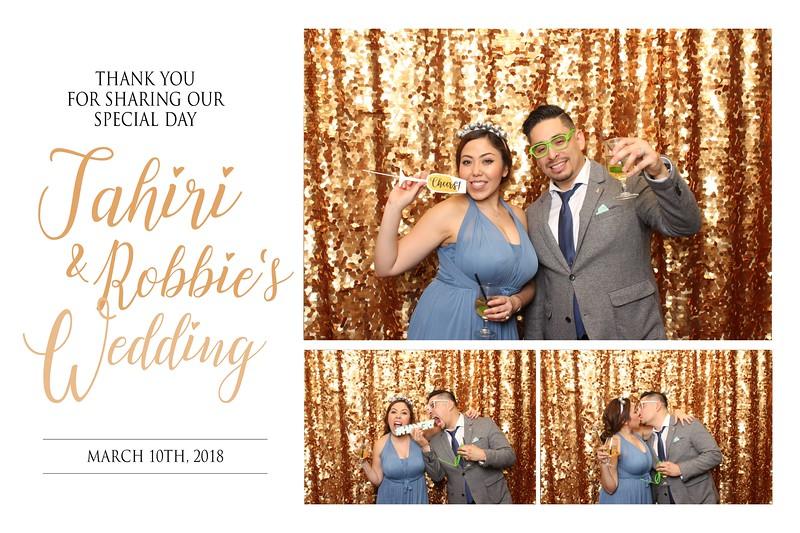 Tahiri_Robbie_Wedding_Prints_ (17).jpg
