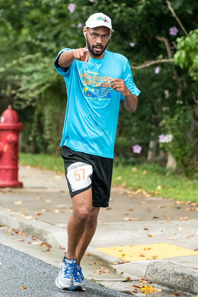 2017 Lynchburg Half Marathon 145.jpg