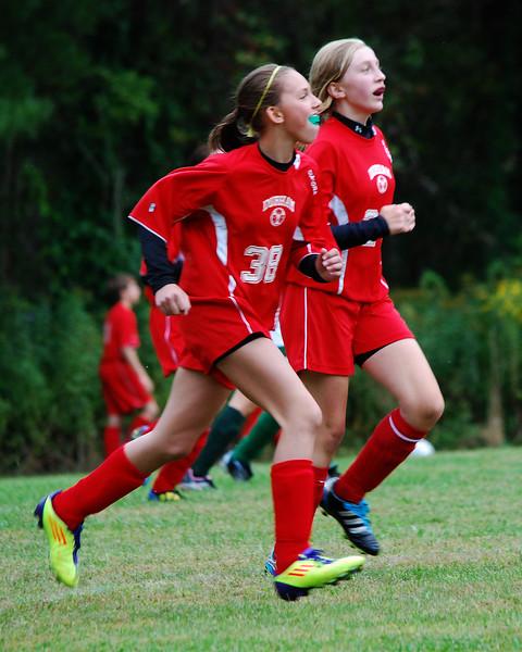 Soccer.  St john's Game 186.jpg