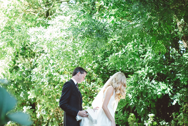 20160907-bernard-wedding-tull-164.jpg