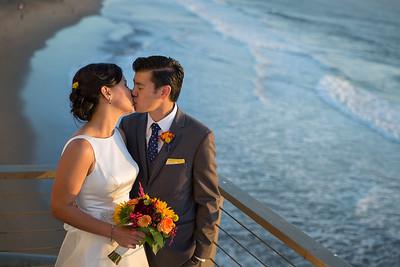 Katia & Francis | Wedding
