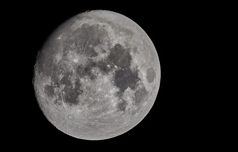 Night Sky-3818.jpg