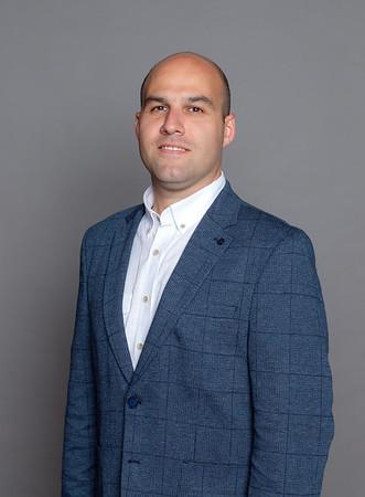 Лазар Налбантов