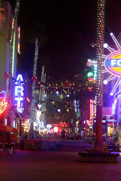 2010 - Los Angeles