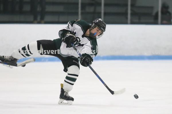 GVT Hockey vs Lunenburg