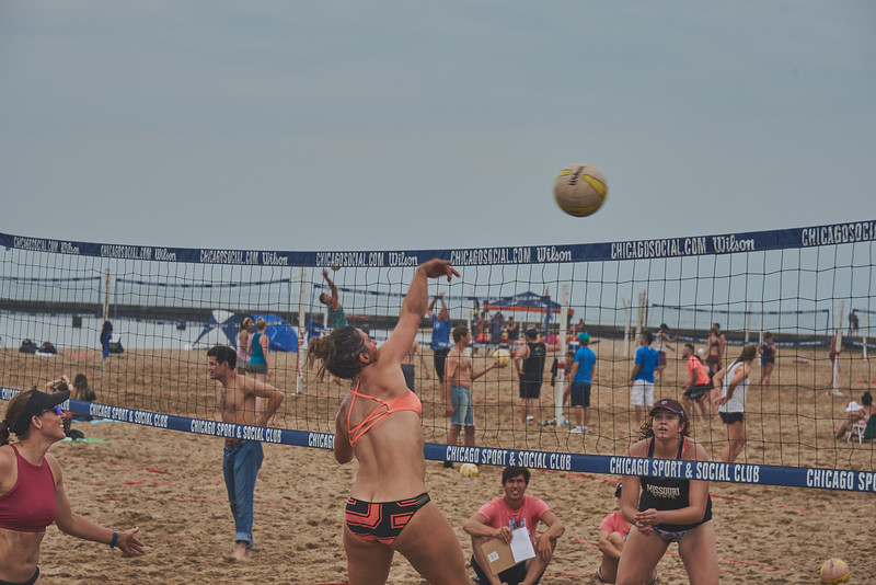 Volleywood North Avenue Beach 2018 (157).jpg