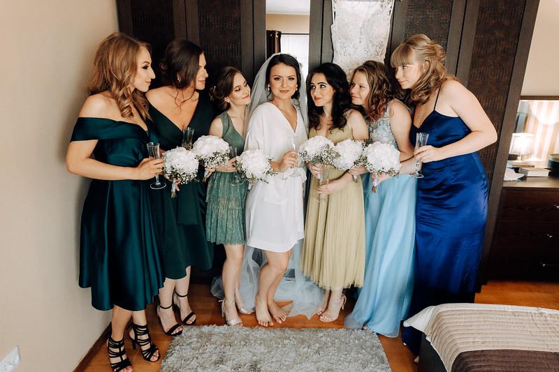 Wedding-0349.jpg