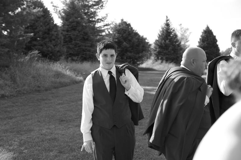 Slone and Corey Wedding 132.jpg
