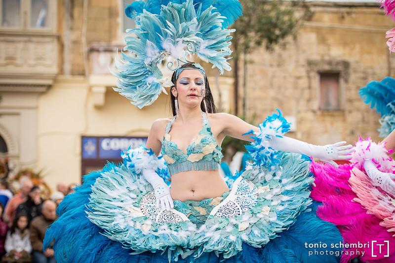 carnival13_sun-0346.jpg
