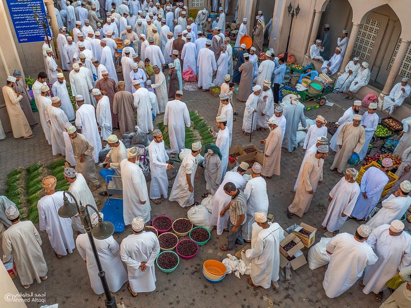 P1088339-Edit-Nizwa- Oman.jpg