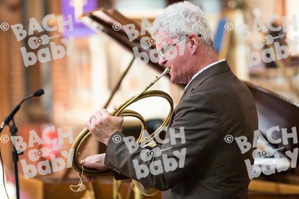 Bach to Baby 2018_HelenCooper_Clapham-2018-03-16-7.jpg