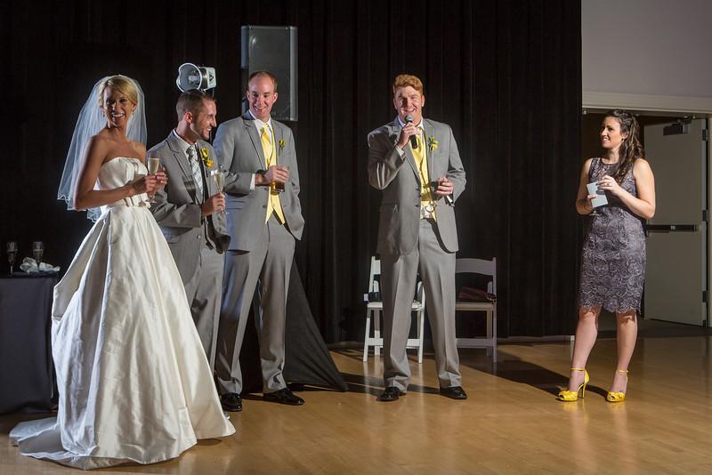 Wedding - Thomas Garza Photography-525.jpg