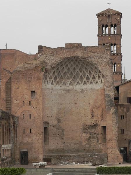 Italy 06-10 451.jpg