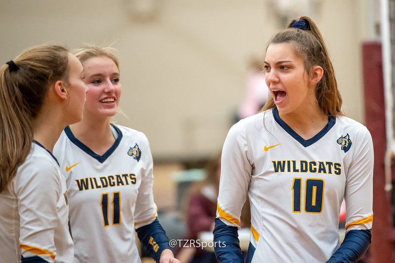 OHS VBall at Seaholm Tourney 10 26 2019-2495.jpg