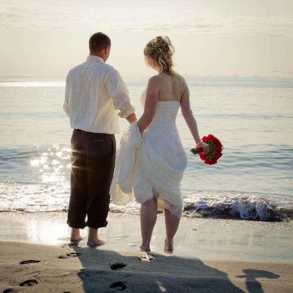 Watts wedding-215-2.jpg