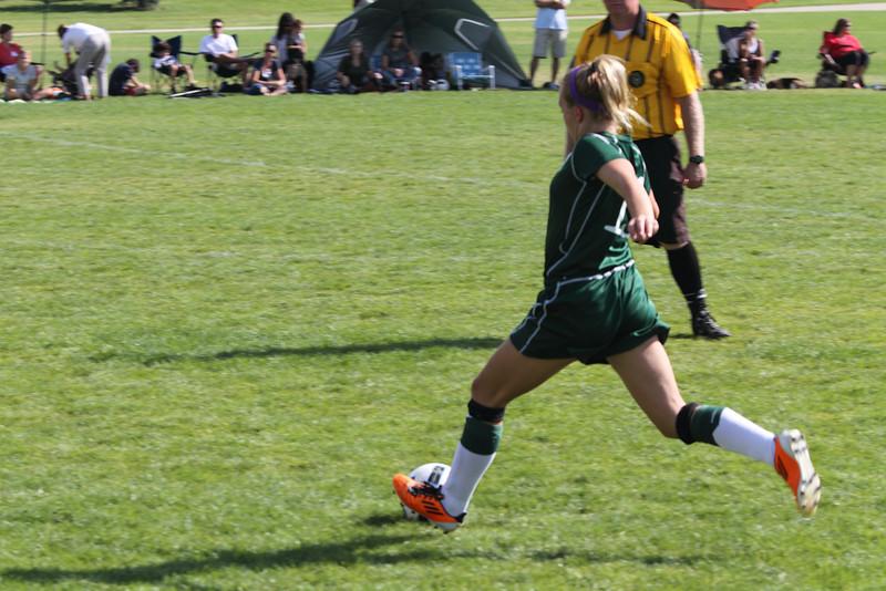 soccer_sept274.JPG