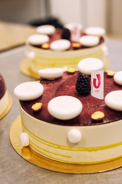 2016-03-23_kislitsyn_cakes_09.jpg