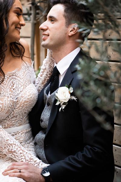 Phil and Jess Wedding-324.jpg