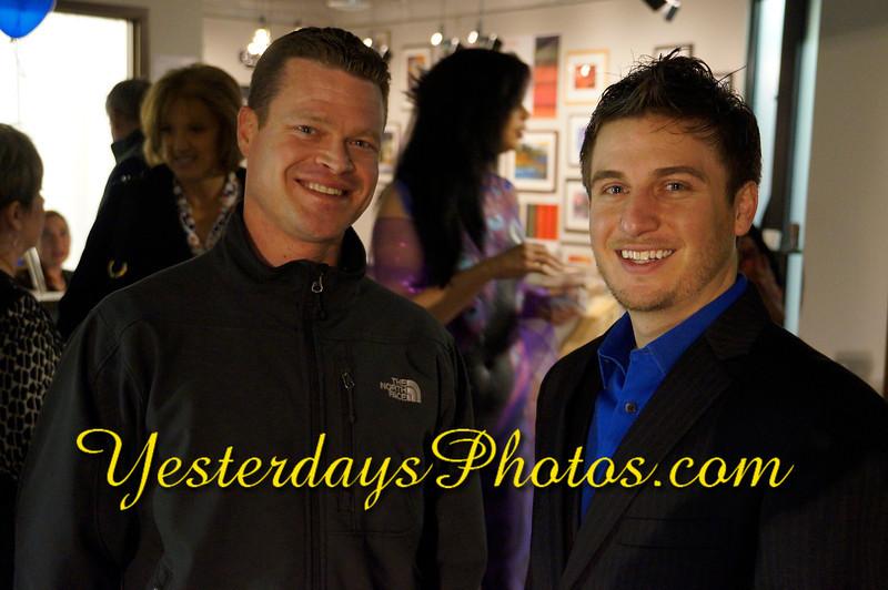 YesterdaysPhotos.com-_DSC6404.jpg