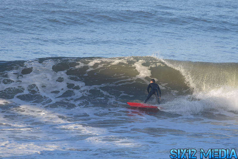 Venice Surfers-10.jpg