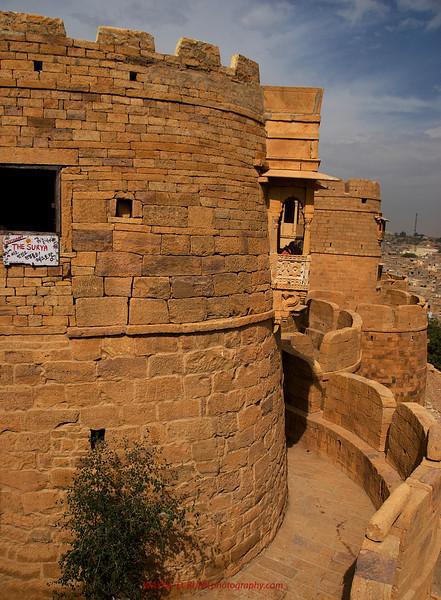 INDIA2010-0208A-484A.jpg
