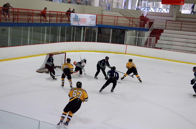 150907 Jr. Bruins vs. Whalers-144.JPG