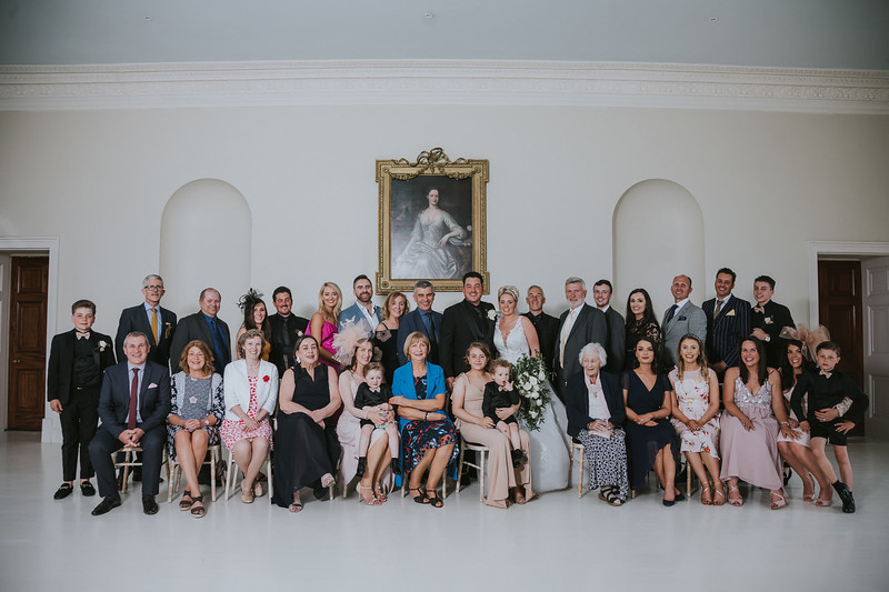 The Wedding of Kaylee and Joseph  - 500.jpg