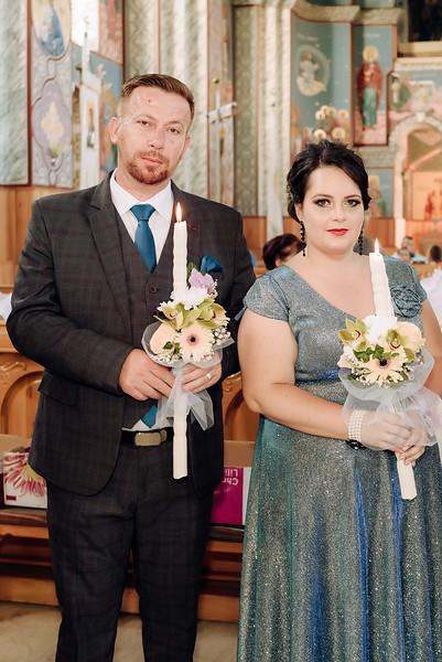 Gabriela & Nicolae-0623.jpg