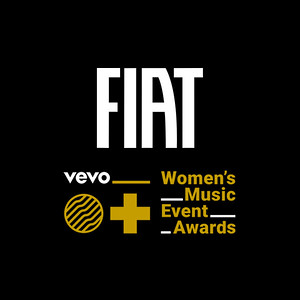 FIAT   WME Awards