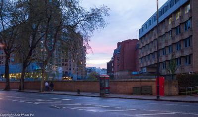04 - Around London April 2012
