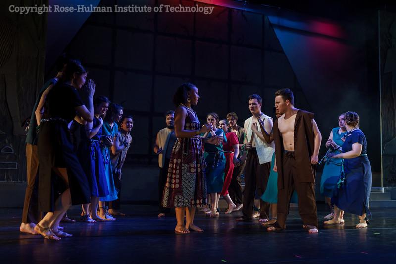 RHIT_Aida_Drama_Club_Spring_Musical_2019-8043.jpg
