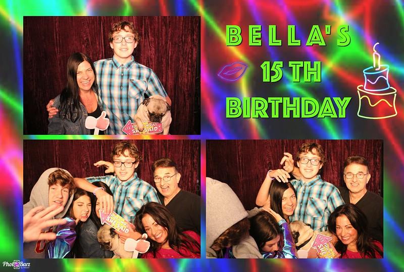 Bella's BDay (4).jpg