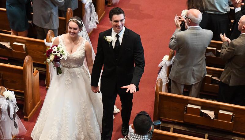 100519 Becca Dayne Wedding- Long Lens-7640.jpg