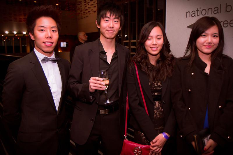 anusa-awards-025.jpg