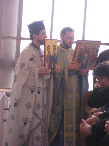 2010-02-21-Sunday-of-Orthodoxy_017.jpg
