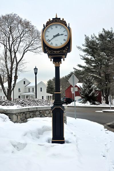 Snow around town 022.jpg