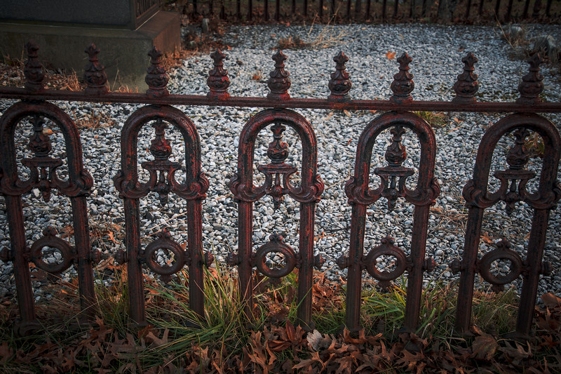 PT 30 Ornate fence.jpg