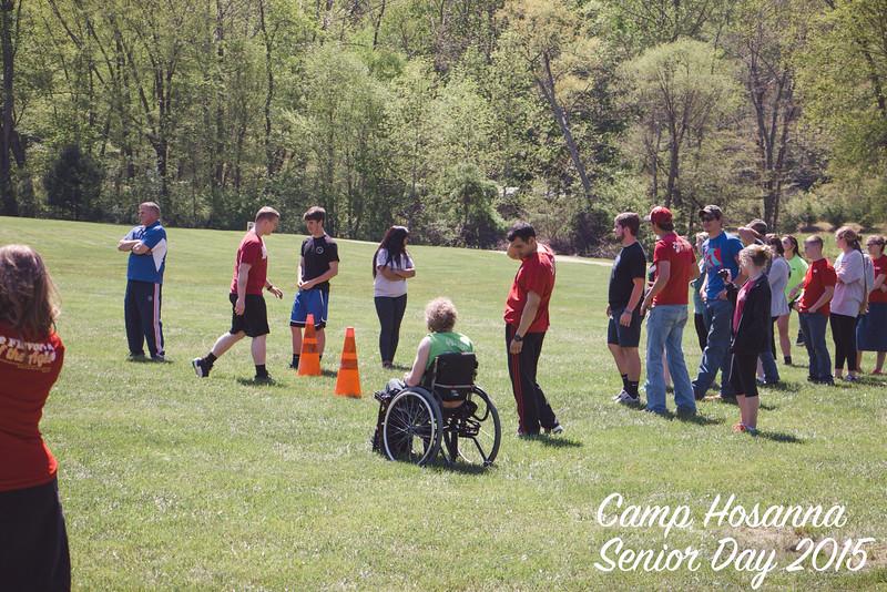 2015-Camp-Hosanna-Sr-Day-495.jpg