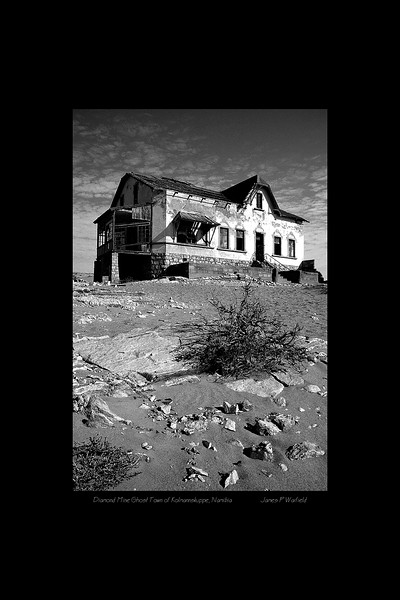 072_Diamond Mine Ghost Town of Kolmannskuppe, Namibia copy.jpg