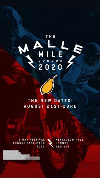 200624_Malle_Mile_2020.jpg