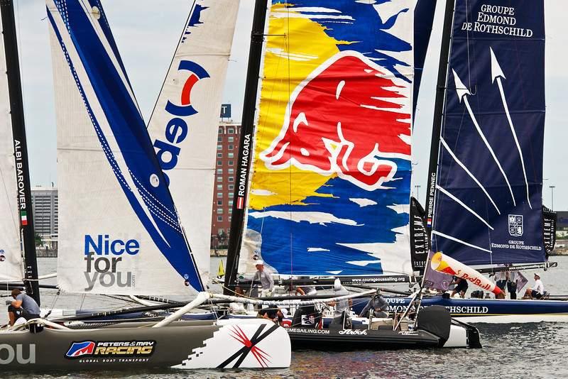 2011-07-01|ExtremeSail Boston  034