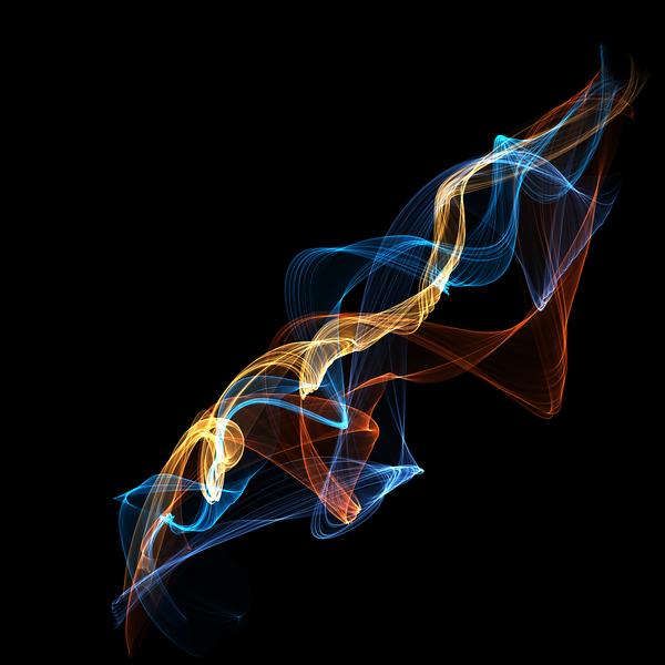 Smoke 4.png