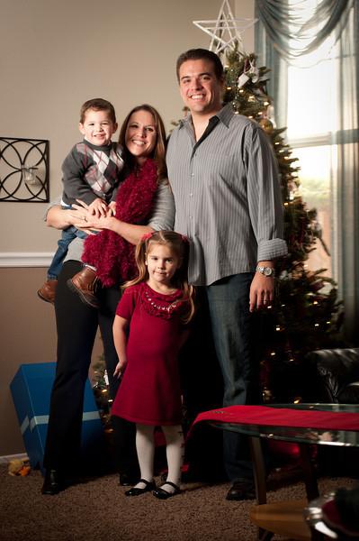 Hoover Family-4.jpg