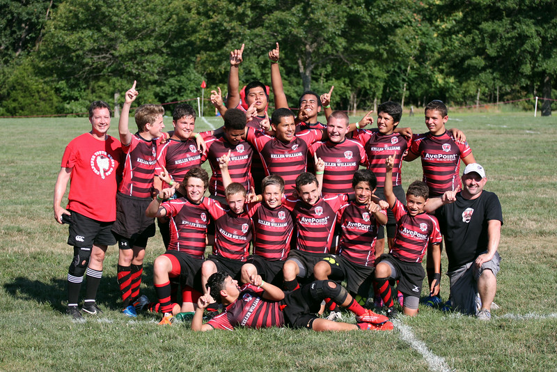 RugbyU15Num1.jpg
