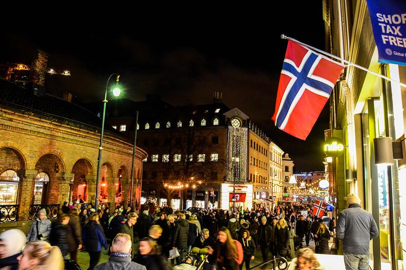 Oslo-94.jpg