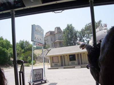 2003-0523 Universal Studios