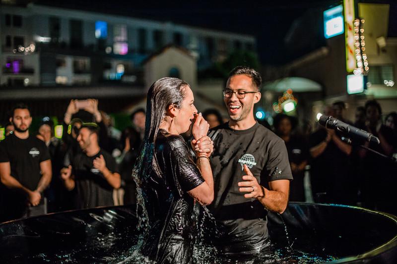 2019_27_01_Hollywood_Baptism_Sunday_BR-7.jpg
