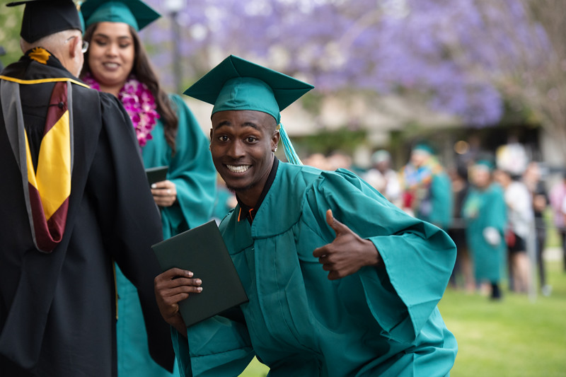 Graduation-2018-2724.jpg