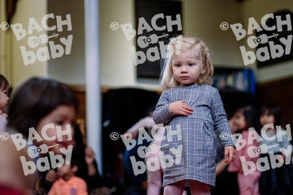© Bach to Baby 2019_Alejandro Tamagno_Ealing_2019-10-12 027.jpg